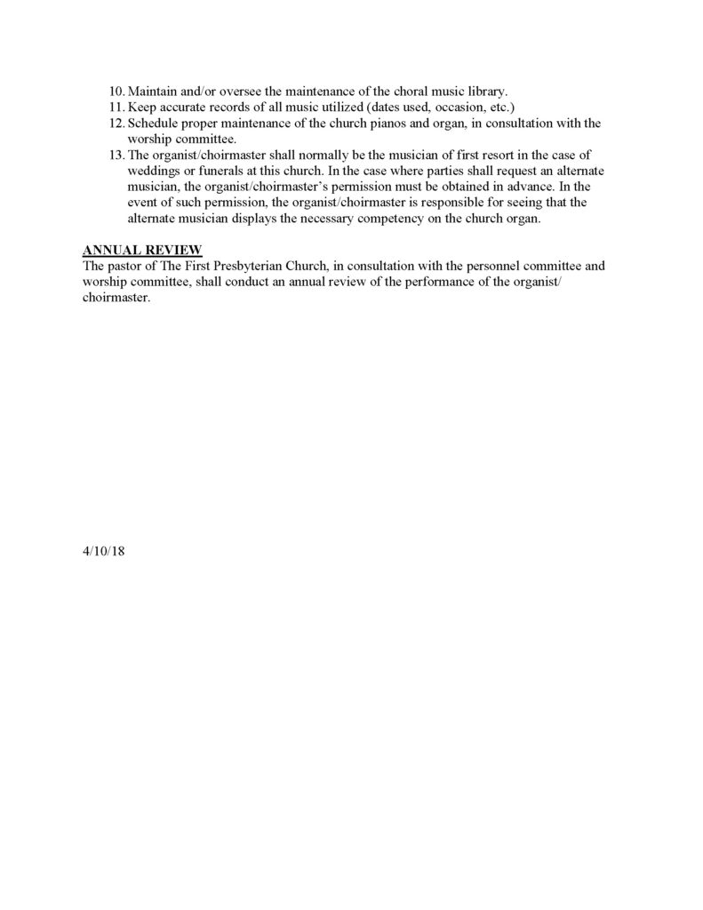 POSITION DESCRIPTION organist-choirmaster_Page_2